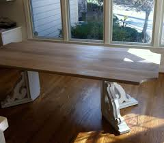 maryland wood countertops projects
