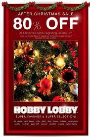 best 25 hobby lobby discount ideas on hobby lobby