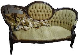 Upholstery Phoenix Residential And Commercial Upholstery Company