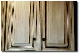 kitchen cabinet transformations rustoleum cabinet transformations pure white kitchen cabinet