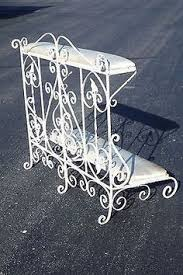 Prayer Bench For Sale Prayer Bench Maybe We Can Make One That Can Be For Sitting Or