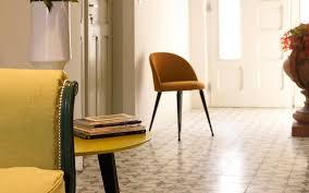 chambres d hôtes la maison de gruissan chambres d hôtes gruissan