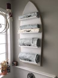Nautical Bathroom Decor by 16 Super Creative Boat Cleat Decorating Ideas Nautical Decor