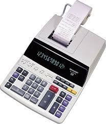 calculatrice graphique bureau en gros calculatrices staples
