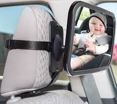 My Little Seat Infant Travel High Chair Baby Car Safety Seats Ebay
