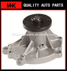 nissan genuine accessories malaysia nissan vanette spare parts nissan vanette spare parts suppliers