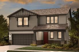 kb home design center orlando kb home design center jacksonville brightchat co