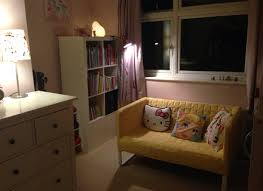 Behind Sofa Bookcase Sofa Bookcase Alleycatthemes Com