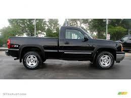 sullivan auto center u2013 cars trucks suv u0027s