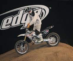 x games freestyle motocross scott murray x games 13 moto x best trick motocross pictures