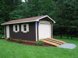 Free Wooden Storage Shed Plans by 121 Best Wood Shed Plans Images On Pinterest Sheds Garden Sheds