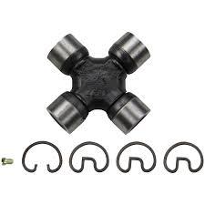 nissan titan u joint buy driveshaft u joint and cv parts for nissan vehicle dave u0027s