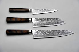 how to choose kitchen knives to knifeyoulike