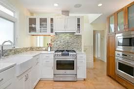 parquet floor kitchen ideas u0026 photos houzz