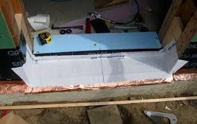 Patio Door Sill Aluminum Door Aluminum Door Sill Extension