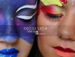 Makeup Academy Los Angeles Colorista Makeup Academy Los Angeles Downtown Ca Makeup
