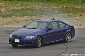bmw 335is review premiere bmw 335is archive bmw uae forums