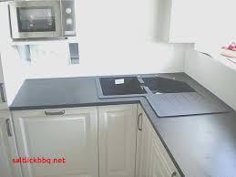 evier cuisine castorama meuble angle cuisine castorama pour idees de deco de cuisine
