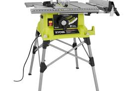 table best table saw blade wonderful portable table saws table