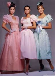 80s prom dress ideas charming 80s tuxedo shirt 8 best 20 80s prom dresses ideas on