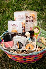 healthy easter baskets healthy easter brunch ideas cleaner candies basket stuffers the