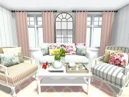 rooms decor decoration for living rooms brilliant living room decor ideas