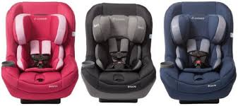 amazon black friday carseat get 20 25 amazon gift card with purchase of select maxi cosi