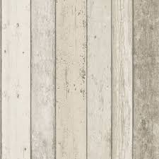 cream 8951 10 realistic distressed wood panel new england a s