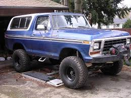 ford bronco ford bronco image 10