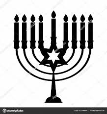 hanukkah clearance candle holder candle holder name name of a