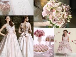 restoration hardware bridal gift registry restoration hardware wedding inspiration ii fantastical wedding