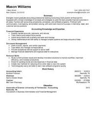 resume data entry clerk professional resumes example online