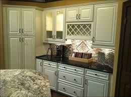 kitchen cabinets ratings furniture awesome kemper cabinets kemper kitchen cabinets