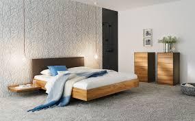 Schlafzimmer Komplett Wien Funvit Com Ziegel Wand Im Küche