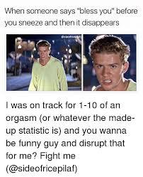 Funny Guy Meme - 25 best memes about funny guy funny guy memes