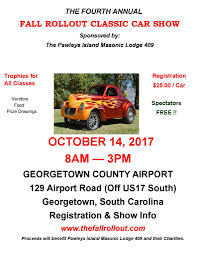 south carolina search results carshownationals com 2017