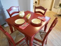 tavoli e sedie da cucina moderni best tavoli e sedie soggiorno ideas idee arredamento casa