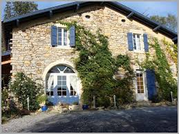 chambre d hotes pays basque fran軋is excellent chambres d hotes pays basque français accessoires 1033023