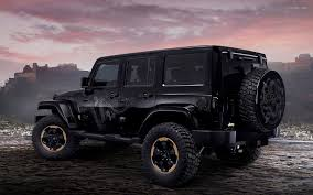 jeep black rubicon 87 entries in jeep rubicon wallpapers group