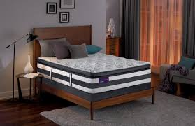 Serta Icomfort Bed Frame Serta Icomfort Advisor Pillow Top Cal King Mattress Adjustable