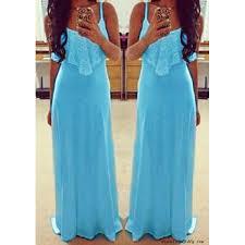 summer dresses downloadpdfq com