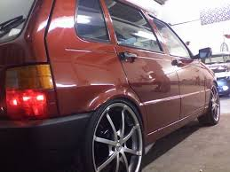 Common 11 best fiat images on Pinterest | Fiat uno, Vintage cars and  #HR44