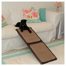 Dog Chaise Gen7pets Mini Indoor Carpet Pet Ramp Target