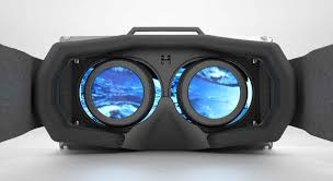 new technology gadgets 2016 7 new gadgets that will define your lifestyle technodoze