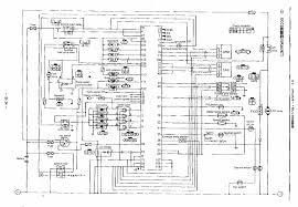 nissan b14 engine wiring diagram w c o m ecu 2 ignition system power
