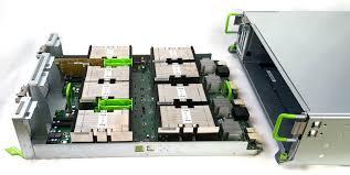 open hardware pushes gpu computing envelope