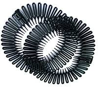 hair accessories the definitive guide thehairstyler