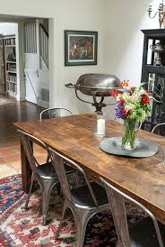 Slate Dining Room Table Best 25 Wooden Dining Room Chairs Ideas On Pinterest Kitchen