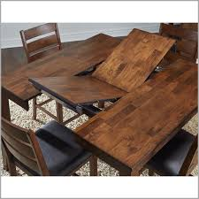 butterfly leaf dining table set bunch ideas of butterfly leaf dining table set fresh dining room