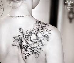 best 25 shoulder tattoos ideas on henna shoulder